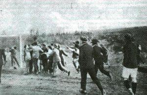 Tifosi Roma 1927