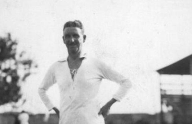 Garbutt allenatore roma