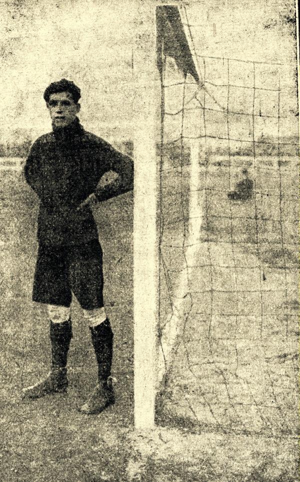 Italo Ricci