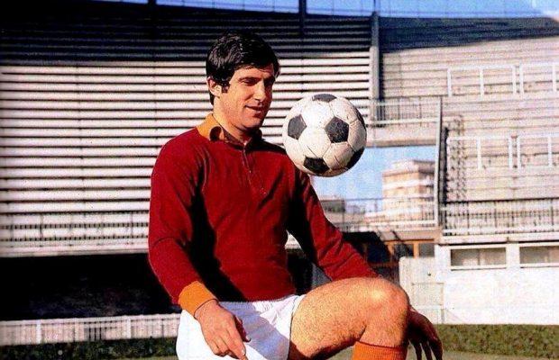 Sergio Santarini biografia