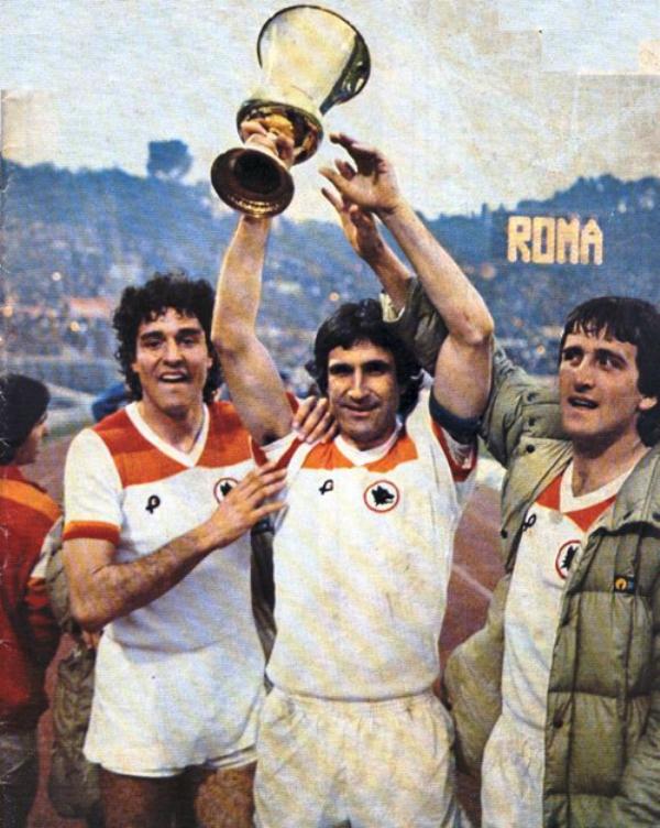 Coppa Italia 1980