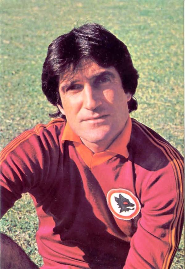 Sergio Santarini