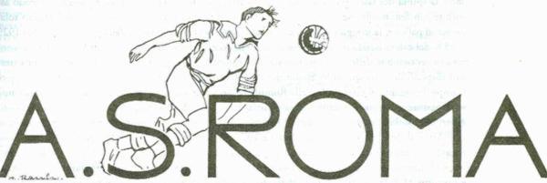 Roma 1928
