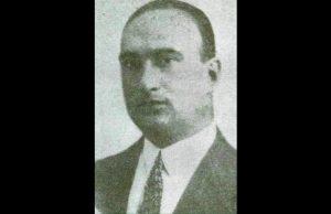 Renato Sacerdoti