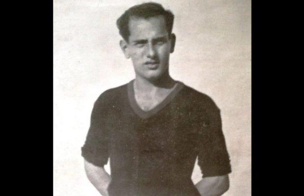 Bernardini Mussolini
