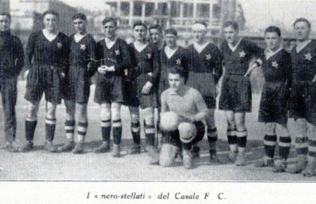 Caligaris Casale