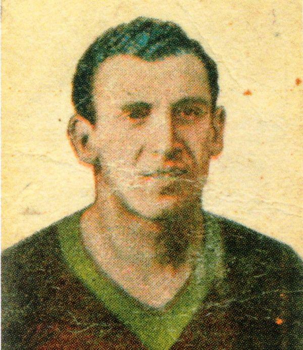 Cesare Augusto Fasanelli