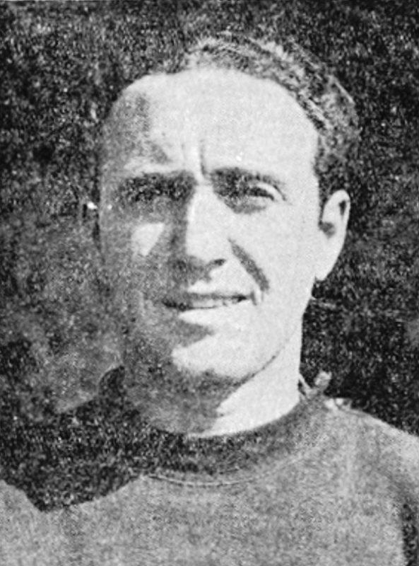 Miguel Angel Pantò