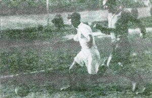 classifica roma 1927