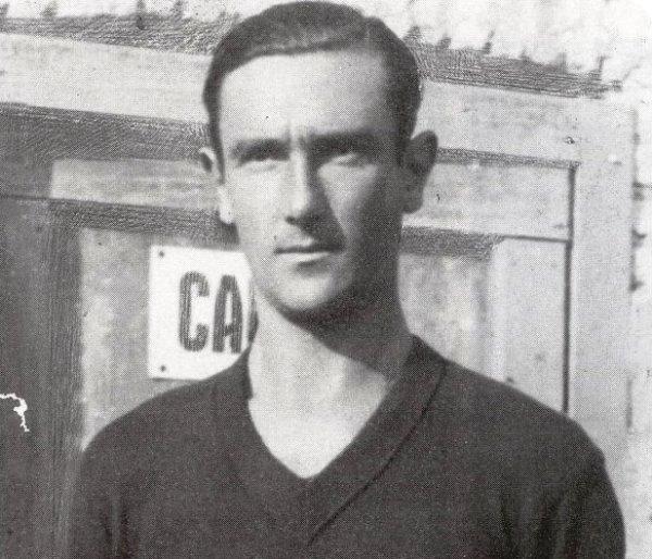 Roma Juventus 1927