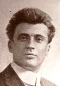 Arpinati Figc