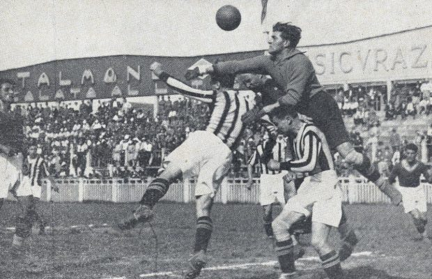 roma squadra riserve