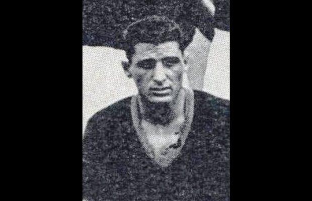 Giovanni Degni nazionale