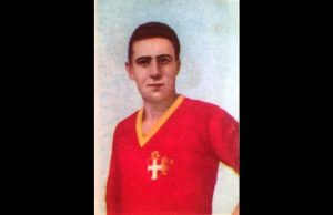 Ferraris nazionale