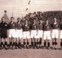 Chini Roma Milan