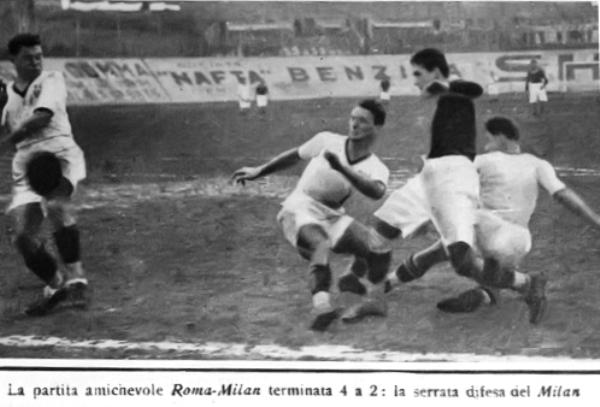 Milan 1927-28