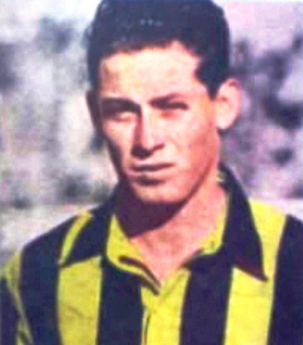 Raul Schiaffino