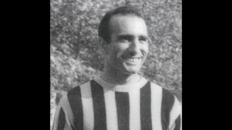Renzo Merlin