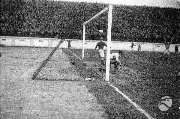Gol Italia Ungheria