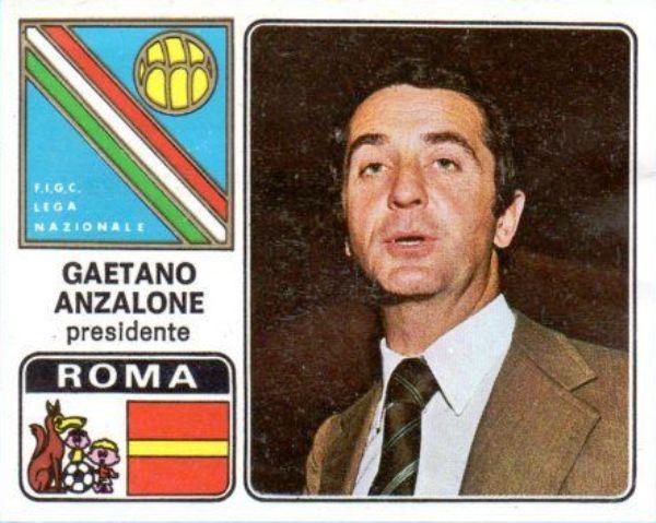 Gaetano Anzalone