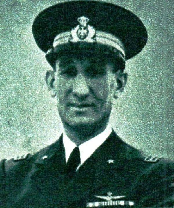 Luigi Barbesino