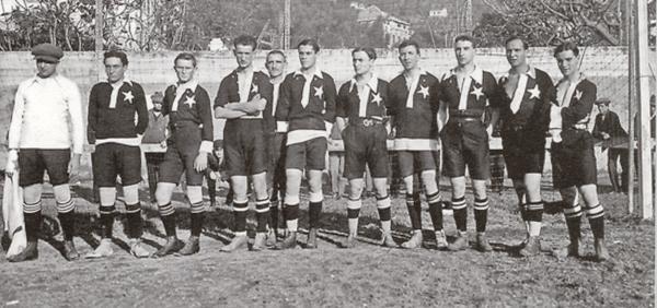 Casale 1913