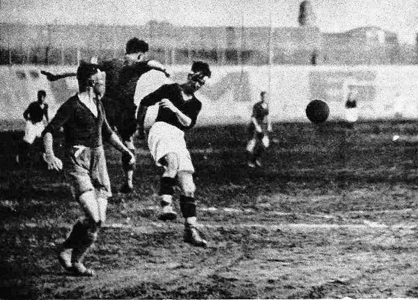 Modena 1928