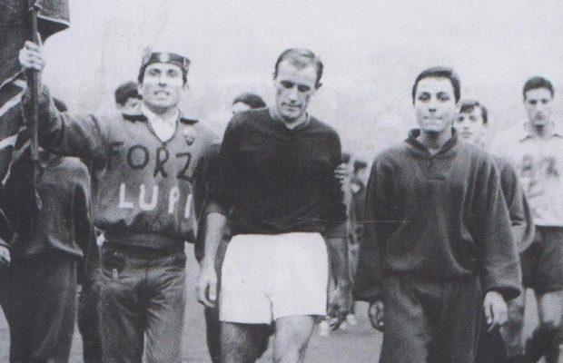 Pedro Manfredini