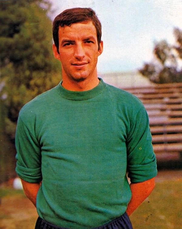 Giuliano Taccola Roma