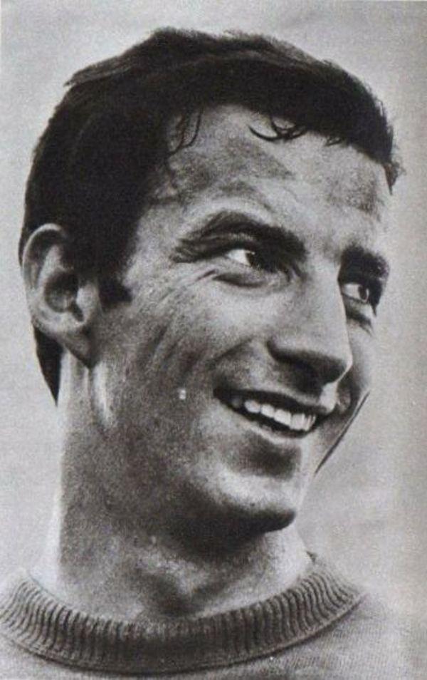 Giuliano Taccola