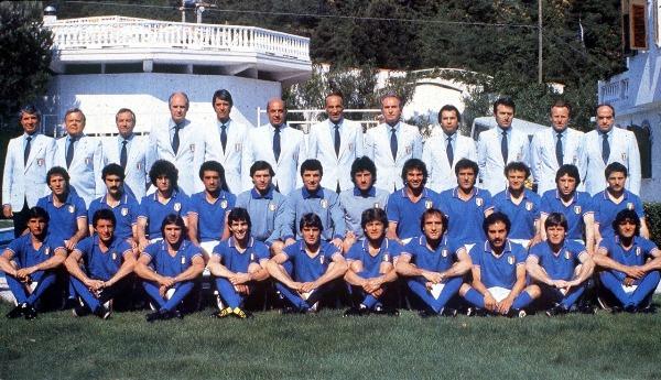 Vierchowod 1982
