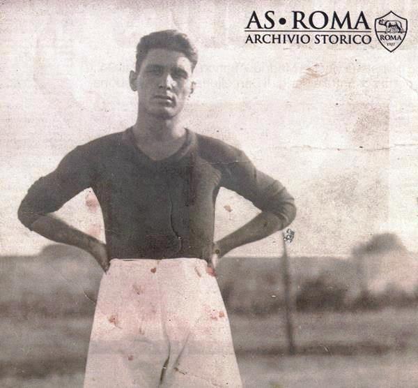 Giovanni Degni